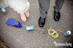 2011 Favourite – International Weddings and Portraits Nordic Wedding, Thomas Sabo, Something Blue, Helsinki, Finland, Groom, Anna, Wedding Inspiration, Portraits