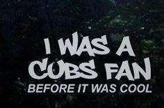 Yep Chicago Cubs Baseball, Baseball Mom, Root Root, Chicago Cubs World Series, Go Cubs Go, Cubs Fan, Cubbies, Awesome Stuff, Champs