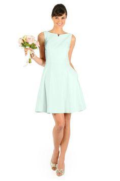 Weddington Way Audrey Bridesmaid Dress | Weddington Way