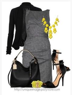 Cute modest outfit