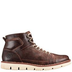 Shop Timberland.com for Westmore lace-up boots, men's chukkas, sneaker boots, desert boots and leather shoes.