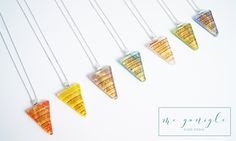 Tribal Printed Fused Glass Necklace On Sterling Silver Tribal Printed Fused Glass Necklace with gold leaf inclusion on a sterling silver chain Glass Necklace, Glass Jewelry, Arrow Necklace, Jewellery, Gold Leaf, Fused Glass, Glass Art, Handmade Jewelry, Sterling Silver