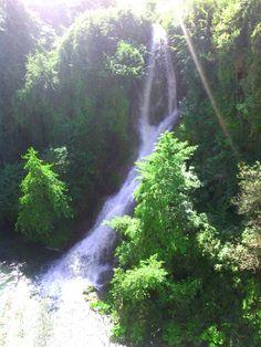 cascata-delle-marmore
