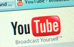 In this edited excerpt, the author walks you through the process of creating your own YouTube channel.