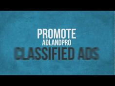 Adlandpro Affiliate Program - earn money by selling advertising services | play, learn while earn