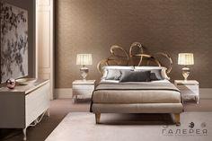 Фото 1 - Спальня Cantori Dolcevita