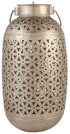 Clayre & Eef 6Y1440 Teelicht Teelichthalter Windlicht silberfarbig Clayre & Eef http://www.amazon.de/dp/B00PCEJTQA/ref=cm_sw_r_pi_dp_STRMwb0ZK8TAX