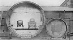 Výsledek obrázku pro tunnel