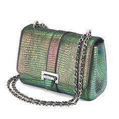 Fast Delivery, Secure Shopping And A 30 Day No Quibble Guarantee. Get The Small Lottie Bag In Iridescent Dragonfly Today. Aspinal Of London, Handbag Accessories, Iridescent, Jewelry Making, Handbags, Wallet, Purses, My Favorite Things, Stuff To Buy