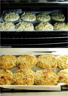 Naan, Bread Recipes, Cravings, Picnic, Food And Drink, Yummy Food, Lunch, Healthy Recipes, Homemade