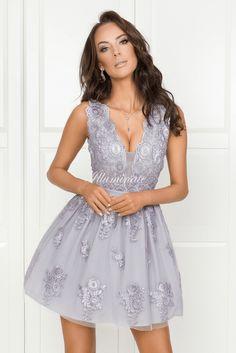 ADELLE SZARA Adele, Formal Dresses, Wedding Dresses, Clothes, Women, Fashion, Dresses For Formal, Bride Dresses, Outfits