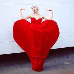 GALA 18 - INVITATIE LA NUNTA All Star, Marie, Stars, Formal Dresses, Instagram, Fashion, Dresses For Formal, Moda, Fashion Styles