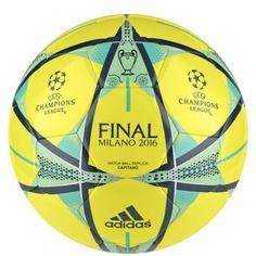 adidas Finale Milano Capitano Ball Soccer Cleats 5b6d540de3c58
