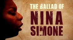 The Ballad of Nina Simone - Nina Simone Sings My Baby Just Cares for Me and Other Jazz & Blues Hits - YouTube