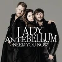 Lady Antebellum - Need You Now Cover By septisafa by septisafa on SoundCloud