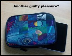 Guilty Pleasures at Bedtime! Bedtime, Giveaways, Competition, Lunch Box, Blue, Bento Box