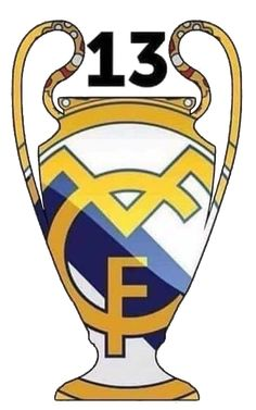 Real Madrid 11, Real Madrid History, Ronaldo Juventus, Cristiano Ronaldo, Real Madrid Wallpapers, Santiago Bernabeu, James Rodriguez, Champions League, English Village