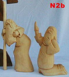 nativity 02 b