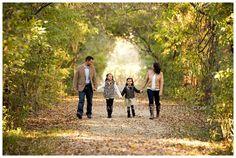 posing ideas for family of four, family photography posing ideas, family walking photos