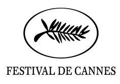 Festival de Cannes, tout sur le palmares, tout sur la palme d'or ...
