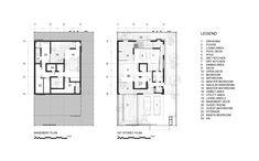 Gallery - Namly Hill / ipli architects - 15