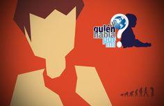 ¿Y quién habla por mí? Areli Rojas y María Ampudia (Video) http://revoluciontrespuntocero.com/y-quien-habla-por-mi-areli-rojas-y-maria-ampudia-video/