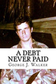 A Debt Never Paid by George J. Walker, http://www.amazon.com/dp/B008RCHWKY/ref=cm_sw_r_pi_dp_uVT2qb04SGDQW
