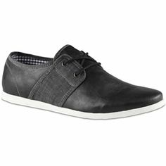 17e234c36c5d Call It Spring™ Parigi Mens Casual Shoes - jcpenney