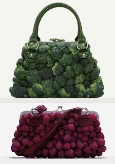 3b03e9637395 Fashion Food for Thought Louis Vuitton Handbags Sale
