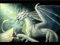 deviantart dragons - Yahoo Image Search Results