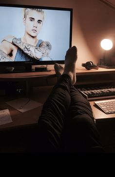 #JB #relax #music