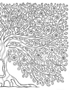 Colouring Pages, Adult Coloring Pages, Coloring Sheets, Coloring Books, Mandala Coloring, Zentangle Patterns, Embroidery Patterns, Art Sketchbook, Bunt