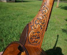 Carolina Banjo Company