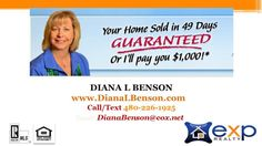 Sell my home fast in Gilbert, AZ  https://gp1pro.com/USA/AZ/Maricopa/Gilbert/Highland_Groves_at_Morrison_Ranch/4211_E_LINDA_LN.html  Call/Text Diana Benson for more information or private viewing: 480-226-1925 or email DianaBenson@cox.net . Spectacular home in the highly sought after Morrison Ranch. Desirable 5 bed, 2.5 bath. Very bright and open layout, features a neutral interior palette.! You'll be greeted by a beautiful extended entryway complete with a paved patio. Tile flooring and…