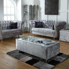 Image result for deep chesterfield sofa