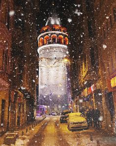 """""""#istanbul"""" ...... Also, Go to RMR 4 awesome news!! ... RMR4 INTERNATIONAL.INFO ... Register for our Product Line Showcase Webinar at: www.rmr4international.info/500_tasty_diabetic_recipes.htm ... Don't miss it!"""