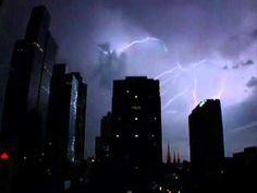 Apocalyptica - Sacra