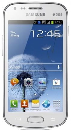 How To Root Samsung Galaxy S4 GT-I9506 On Lollipop 5 0 1? in