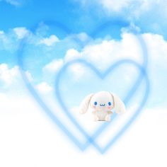 maybe i like suffering Arte Emo, Kawaii, Sanrio Characters, Cybergoth, Pics Art, Blue Aesthetic, Cute Icons, Retro, Wall Collage