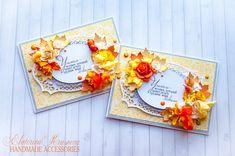 Beautiful details - блог Екатерины Красновой: Да-да-да, вы не ошиблись! Снова открытки для учителей! :)