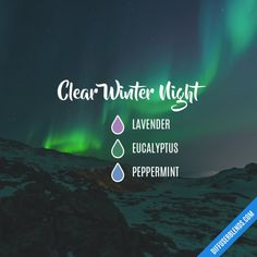 Calm, relax, Home - diffuser blend Calm, relax, Home - diffuser blend Essential Oil Diffuser Blends, Essential Oil Uses, Doterra Essential Oils, Young Living Essential Oils, Aromatherapy Diffuser, Diffuser Recipes, Perfume, Relax, Clear Winter
