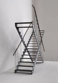 stairway to nowhere.