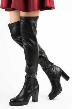 04a09b56fc 9 najlepších obrázkov z nástenky Womens boots