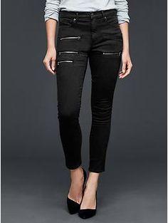1969 resolution true skinny zip jeans