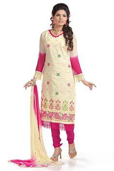 SareesFashion presents Women's Glaze Unstitched Dress Mat... http://www.amazon.in/dp/B01I589AG8/ref=cm_sw_r_pi_dp_tUkHxb1T31JRY
