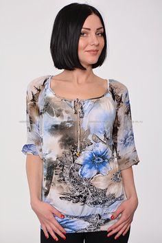 Кофта Б7992 Размеры: 44-48 Цена: 420 руб.  http://odezhda-m.ru/products/kofta-b7992  #одежда #женщинам #кофты #одеждамаркет