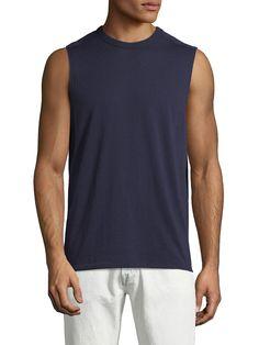 9b182643d67c2 ALTERNATIVE APPAREL KEEPER MUSCLE COTTON TANK TOP.  alternativeapparel   cloth