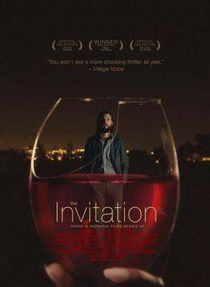 Invitation (2015)