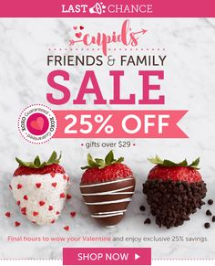 Valentine Gifts, Valentines Day, Free Coupons, Restaurants, Berries, Dating, Breakfast, Flowers, Fun