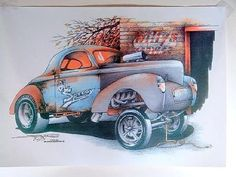 42 best 1941 willy s images antique cars autos retro cars rh pinterest com